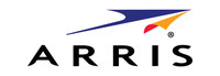 ARRIS and Charter to Collaborate on WorldBox 2.0 Development and Deployment