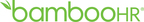 BambooHR Ranked on 2017 Top Company Cultures List Presented by Entrepreneur and CultureIQ for Second Consecutive Year