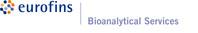 Eurofins Bioanalytical