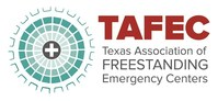 Texas Association of Freestanding Emergency Centers (PRNewsFoto/Texas Association of Freestandi)