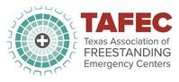 Texas Association of Freestanding Emergency Centers (PRNewsFoto/Texas Association of Freestandi)