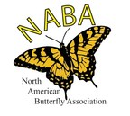 If we can save butterflies, we can save ourselves.(R) (PRNewsFoto/North American Butterfly Assoc.)