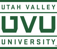 (PRNewsFoto/Utah Valley University)