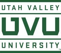 (PRNewsFoto/Utah Valley University)