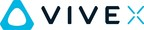 Vive X Announces Second Batch Of Companies To Join Global Accelerator Program