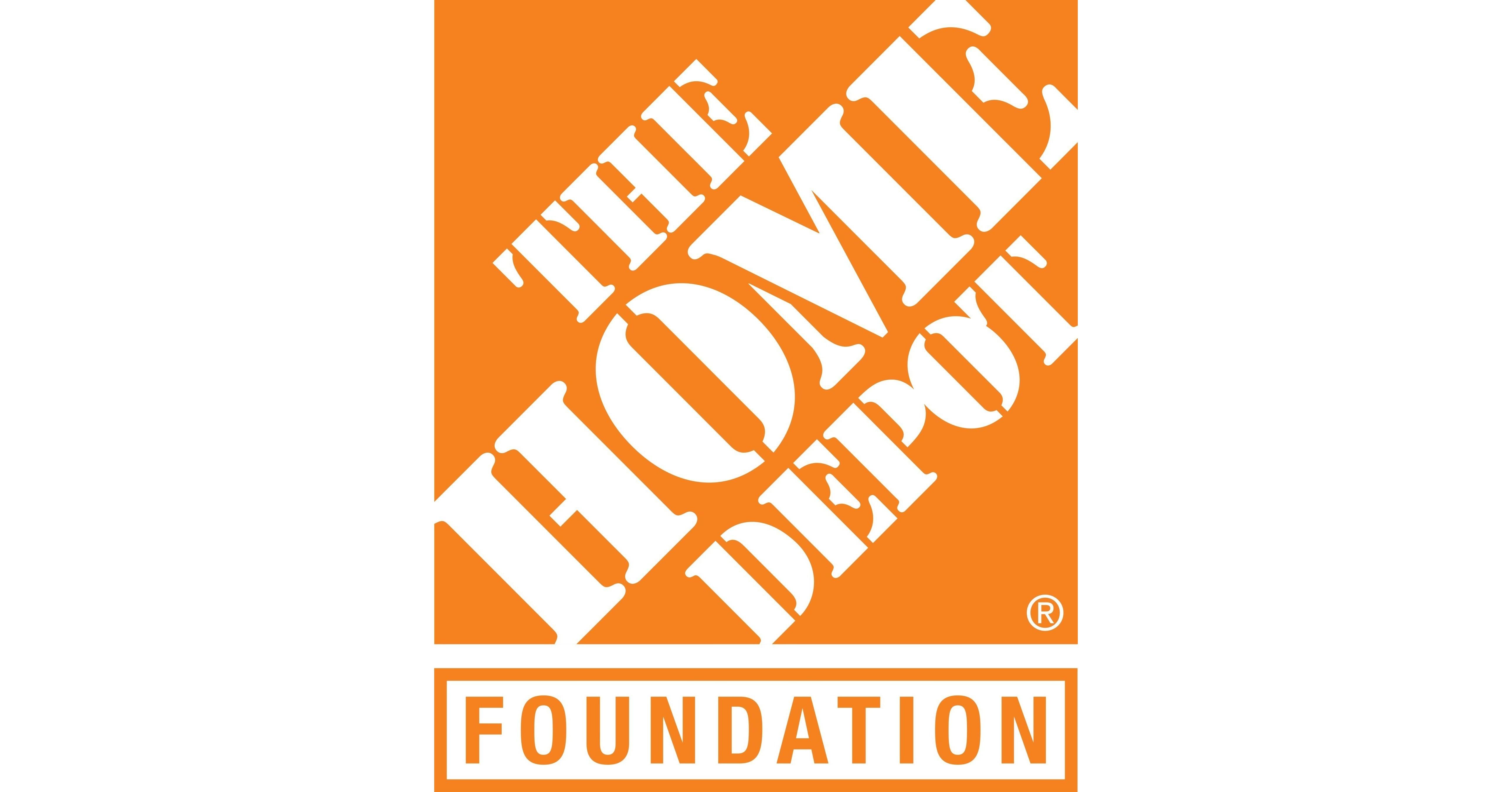 La Fundación The Home Depot compromete $1 millón para los ...