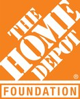 The Home Depot Foundation Commits $1 Million to Hurricane Harvey Disaster Relief Efforts