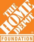 La Fundación The Home Depot compromete $1 millón para los esfuerzos de ayuda para desastres por el huracán Harvey