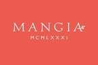 Mangia NYC Is Celebrating 35 Years With $35,000 In Prizes