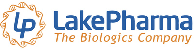 LakePharma is a leading US-based contract research organization (CRO) specializing in antibody and protein engineering, cell line development, and protein production.