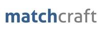 www.matchcraft.com (PRNewsFoto/MatchCraft)