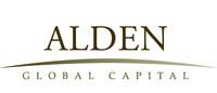 (PRNewsFoto/Alden Global Capital LLC)