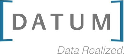 DATUM Data Governance Platform Now Available on Carahsoft GSA Schedule