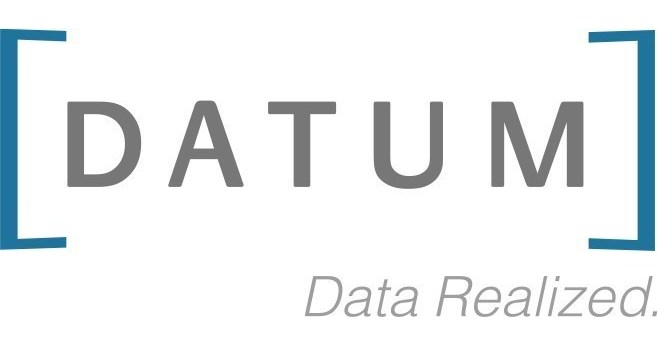 DATUM and Zaloni partner to provide customers Data Value from Big Data to Big Enterprise