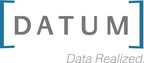 DATUM Targets Public Sector Through New Partnership with Information Unlimited, Inc.