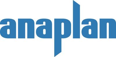 Anaplan_Logo