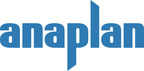 Anaplan growth continues with 75%+ annual year-over-year subscription revenue increase