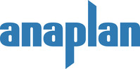 Anaplan (PRNewsFoto/Anaplan)