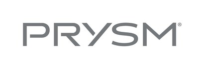 Pulse Secure Chooses Prysm to Power Immersive Team Collaboration, Data Visualization in New CEC