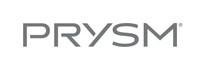 Prysm, Inc. (PRNewsFoto/Prysm, Inc.)