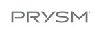 Prysm announces general availability for co-browsing, wireless screen sharing with Google Cast, and updated annotation features