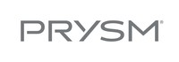 Prysm, Inc. (PRNewsFoto/Prysm, Inc.)