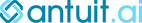 Antuit Appoints Craig Silverman as Group Chief Executive Officer