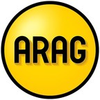 ARAG's Jean Clauson Named President of Group Legal Services Association