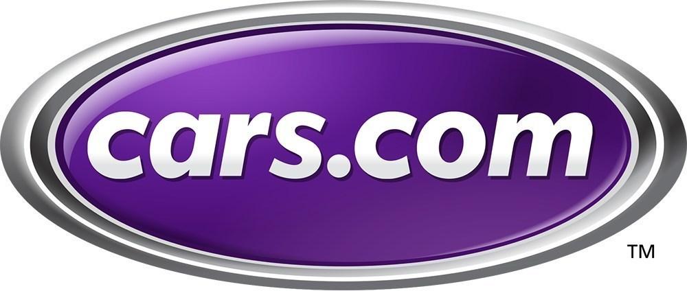 cars.com ile ilgili görsel sonucu