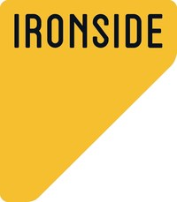 Ironside is an enterprise data & analytics solution provider and system integrator. From strategy to execution, we help organizations translate business goals and challenges to technology solutions that enable business insight, analysis, and data'driven decision making.