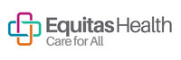 Equitas Health (formerly AIDS Resource Center Ohio) is a not-for-profit community-based healthcare system founded in 1984. Its expanded mission makes it one of the nation's largest HIV/lesbian, gay, bisexual, transgender, and queer/questioning (LGBTQ) healthcare organizations. It serves more than 67,000 individuals in Ohio each year through its diverse healthcare and social service delivery system focused around: primary and specialized medical care, behavioral health, HIV/STI prevention, advocacy, and community health initiatives. Learn more at www.equitashealth.com (PRNewsFoto/Equitas Health)