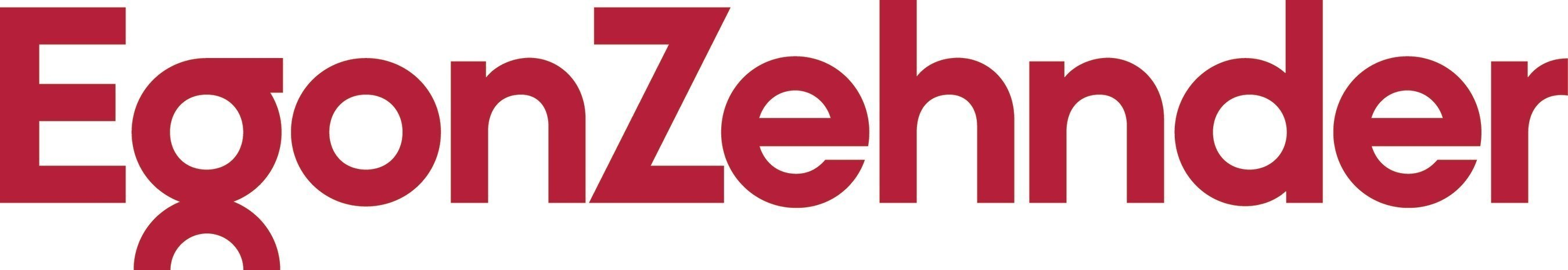 strategic review at egon zehnder international Egon zehnder's wiki: egon zehnder is a global executive search firm egon zehnder is the world's third largest executive search and talent strategy firm[20] the firm offers services and expertise in the fields of executive search, board consulting and leadership strategy ser.