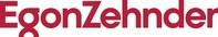 Egon Zehnder Logo