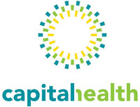 (PRNewsFoto/Capital Health)