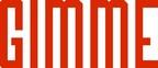 Gimme Co-Founders Cory Hewett & Evan Jarecki Named in Automatic Merchandiser's 40 Under 40 Award Winners
