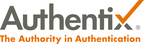 Authentix® Selected by Zambia as Technology & Services Partner to Combat Illicit Fuels