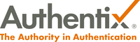 Authentix_Logo