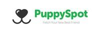PuppySpot (PRNewsFoto/PuppySpot)