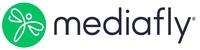 Mediafly logo (PRNewsFoto/Mediafly)