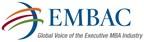 Executive MBA Council 2020 Survey Results Reveal Compensation...