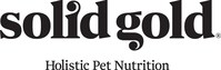 Solid Gold Pet logo (PRNewsFoto/Solid Gold Pet)