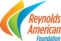Reynolds American Foundation