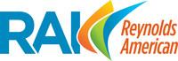 Reynolds American Inc. (PRNewsFoto/RAI Services Company)