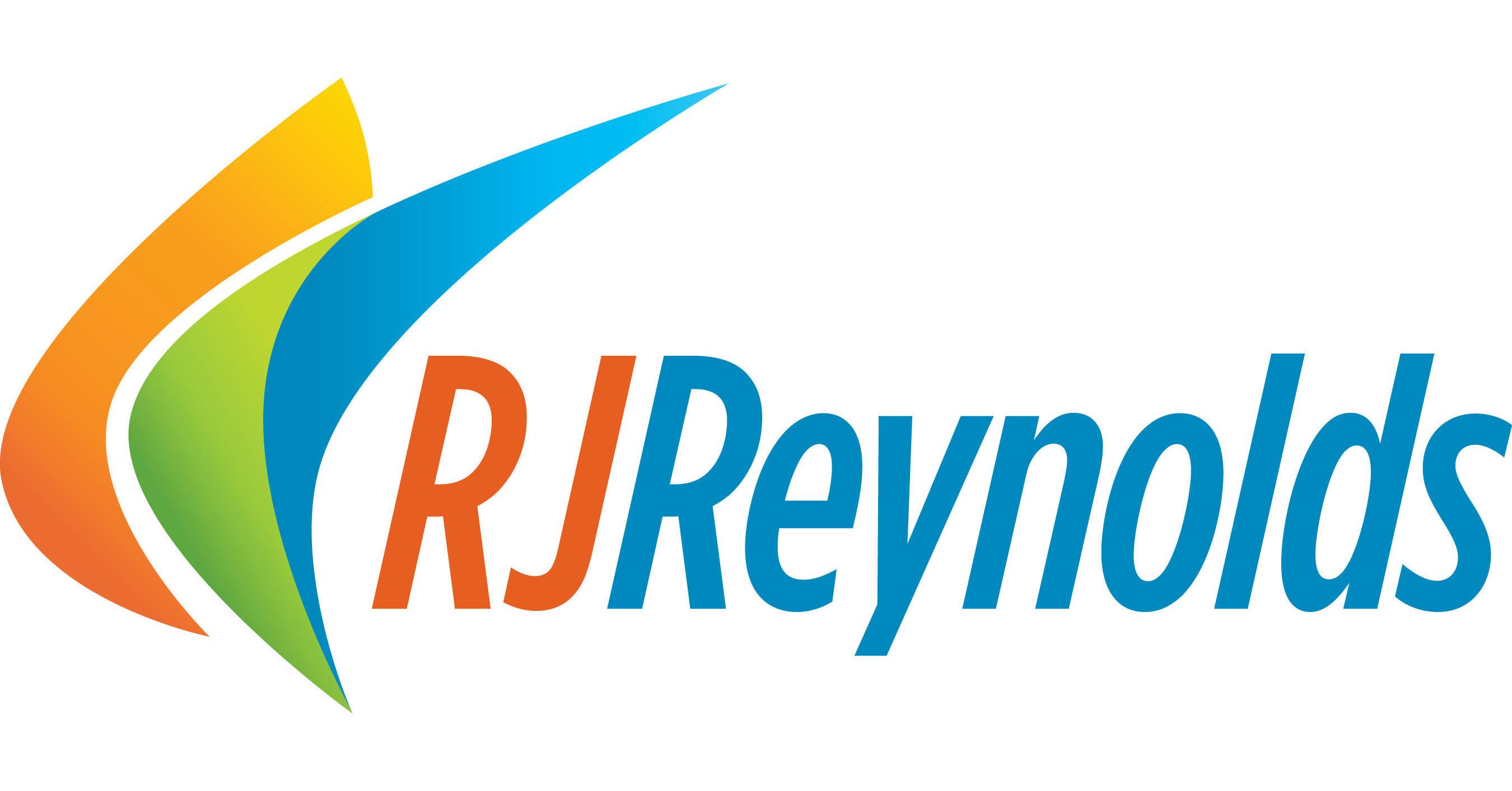 Rj Auto Sales >> R.J. Reynolds Tobacco Company advisory on finalization of ...