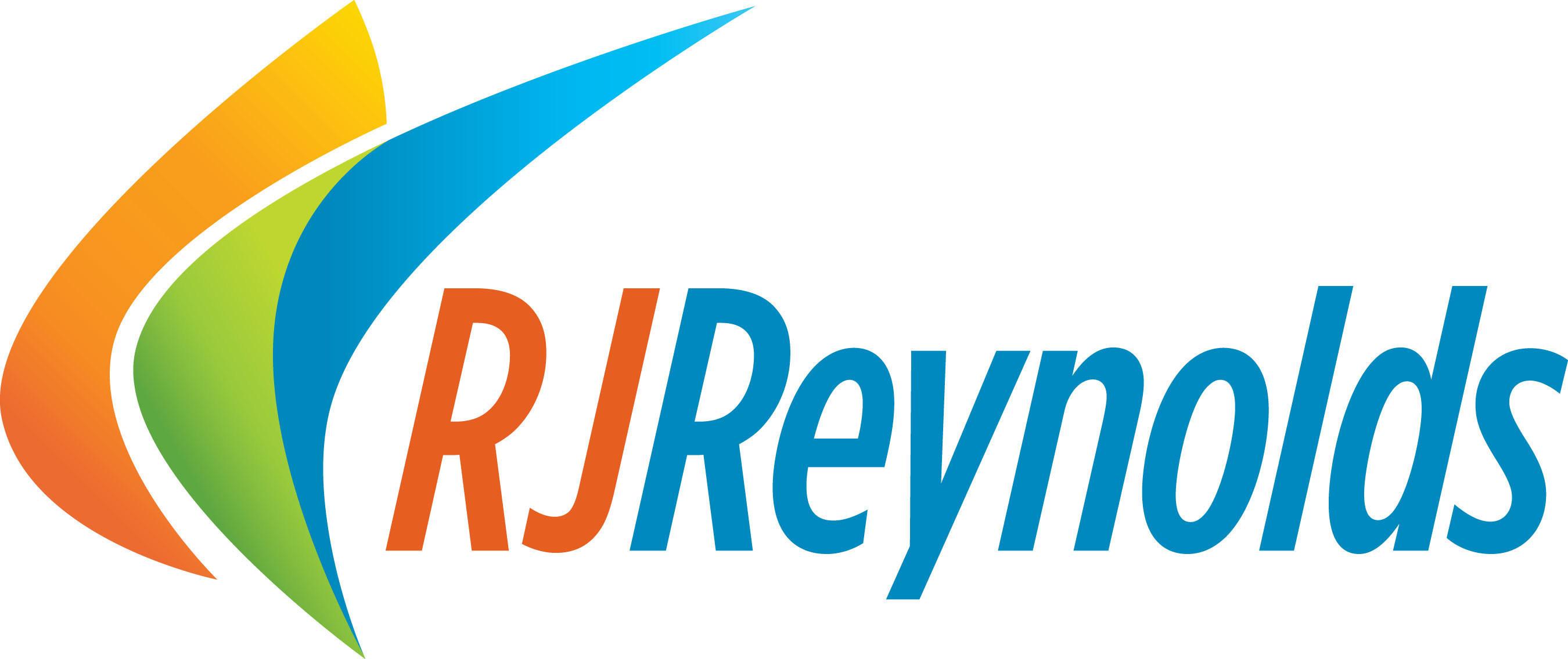 R.J. Reynolds Tobacco Company advisory on finalization of ...