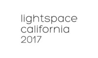 "Attracting leading designers and lighting professionals from around the world, Lightspace California will be the first event of its kind in highlighting the powerful role of lighting in architectural design. Sharing the latest insights, trends and techniques in an intimate Arena setting, Lightspace California will also showcase the latest products, technologies and services on the exhibition floor, creating an exceptional opportunity for attendees to ""experience light."" (PRNewsFoto/PennWell Corporation)"