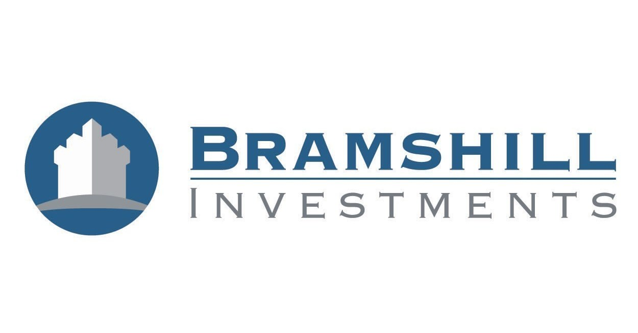 Bramshill investments aum patcharapa violeta simionescu integrate investment firms
