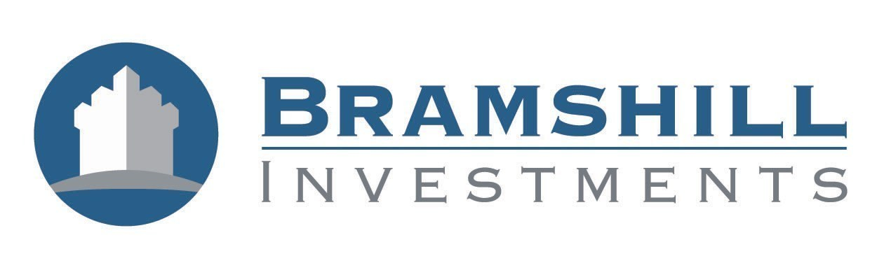 bramshill investments aum patcharapa