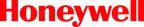 Honeywell And Signify Team Up To Deploy Integrated Lighting Solutions To Improve Occupant Experience