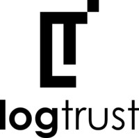 Logtrust, the Real-time Big Data-in-Motion platform for Fast Data, Big Data analytics. (PRNewsFoto/Logtrust)